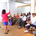 Menambah Pengetahuan Tentang Digital Marketing Bersama Talent Story